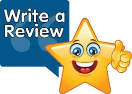 Write A review for Digital Max Marketing.