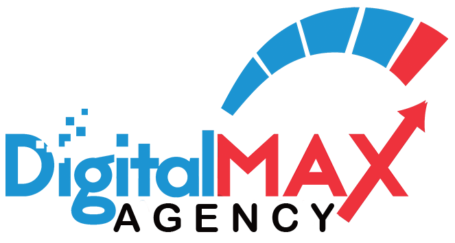 Digital Max Agency