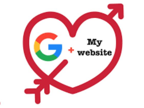 "Is Your Website ""Google Friendly""?"