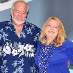About Our Story Rusty and Darlene Owners