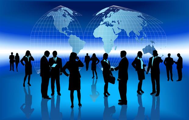 Social Media Marketing for brand Awareness